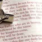 Learn the Catholic Faith!